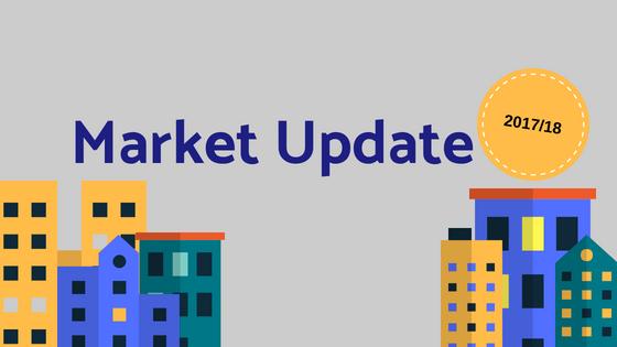 Market Update: Orange 2017/2018